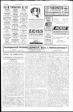 Neue Freie Presse 19240212 Seite: 17
