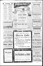 Neue Freie Presse 19240212 Seite: 18