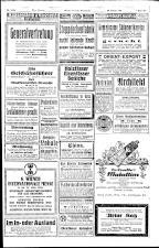 Neue Freie Presse 19240212 Seite: 19