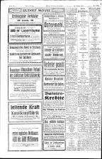Neue Freie Presse 19240212 Seite: 20