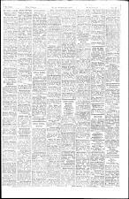 Neue Freie Presse 19240212 Seite: 21