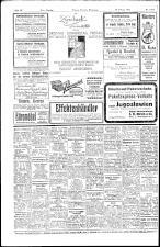 Neue Freie Presse 19240212 Seite: 22