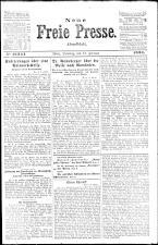 Neue Freie Presse 19240212 Seite: 23
