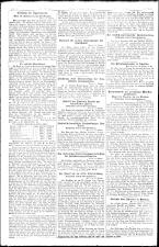 Neue Freie Presse 19240212 Seite: 24