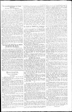 Neue Freie Presse 19240212 Seite: 25