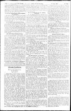 Neue Freie Presse 19240212 Seite: 26