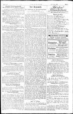 Neue Freie Presse 19240212 Seite: 27