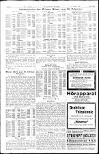 Neue Freie Presse 19240212 Seite: 28
