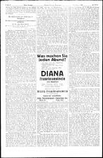 Neue Freie Presse 19240212 Seite: 2