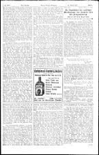 Neue Freie Presse 19240212 Seite: 3