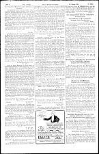 Neue Freie Presse 19240212 Seite: 4