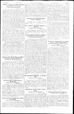 Neue Freie Presse 19240212 Seite: 5