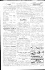 Neue Freie Presse 19240212 Seite: 6