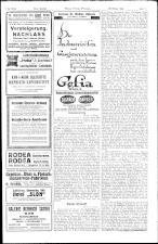 Neue Freie Presse 19240212 Seite: 7