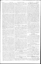 Neue Freie Presse 19240212 Seite: 8