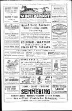 Neue Freie Presse 19240212 Seite: 9