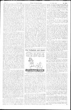 Neue Freie Presse 19240217 Seite: 10