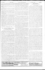 Neue Freie Presse 19240217 Seite: 11