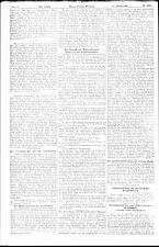 Neue Freie Presse 19240217 Seite: 12