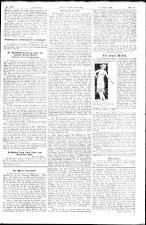 Neue Freie Presse 19240217 Seite: 13
