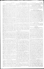 Neue Freie Presse 19240217 Seite: 14
