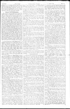 Neue Freie Presse 19240217 Seite: 15