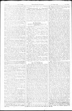 Neue Freie Presse 19240217 Seite: 16