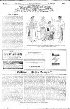 Neue Freie Presse 19240217 Seite: 17