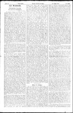 Neue Freie Presse 19240217 Seite: 18
