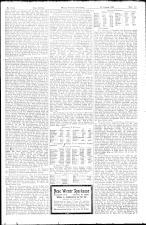 Neue Freie Presse 19240217 Seite: 19