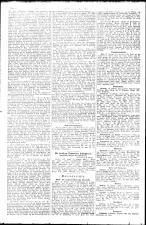 Neue Freie Presse 19240217 Seite: 20