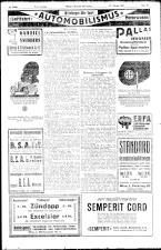 Neue Freie Presse 19240217 Seite: 21