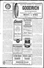 Neue Freie Presse 19240217 Seite: 22