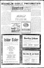 Neue Freie Presse 19240217 Seite: 23