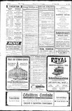 Neue Freie Presse 19240217 Seite: 24
