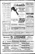 Neue Freie Presse 19240217 Seite: 25
