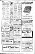 Neue Freie Presse 19240217 Seite: 26