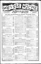 Neue Freie Presse 19240217 Seite: 27