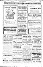 Neue Freie Presse 19240217 Seite: 28