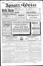 Neue Freie Presse 19240217 Seite: 29