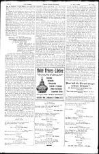 Neue Freie Presse 19240217 Seite: 2