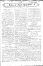Neue Freie Presse 19240217 Seite: 31