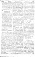 Neue Freie Presse 19240217 Seite: 32