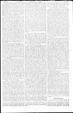 Neue Freie Presse 19240217 Seite: 33