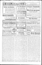 Neue Freie Presse 19240217 Seite: 34