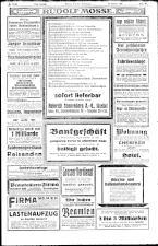 Neue Freie Presse 19240217 Seite: 35