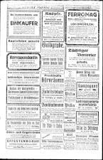 Neue Freie Presse 19240217 Seite: 36