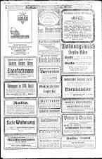 Neue Freie Presse 19240217 Seite: 37