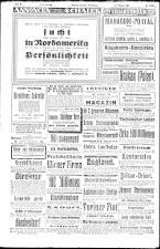 Neue Freie Presse 19240217 Seite: 38