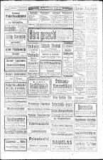 Neue Freie Presse 19240217 Seite: 39